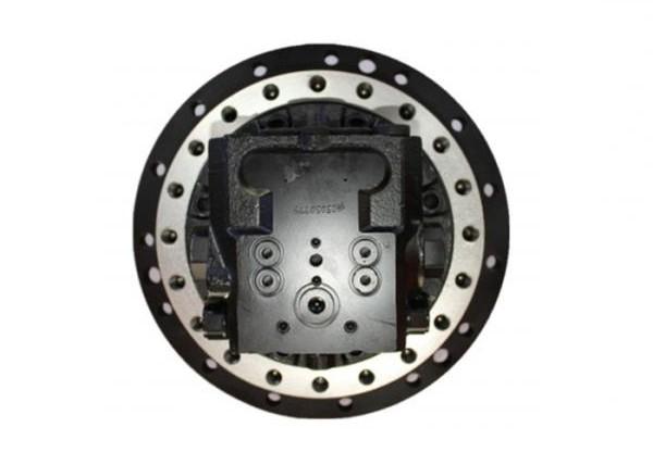 Komatsu PC228USLC-1 Hydraulic Final Drive Motor