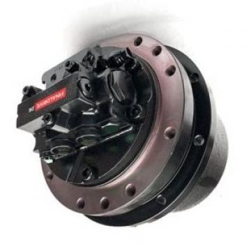 JCB 175T4F Reman Hydraulic Final Drive Motor