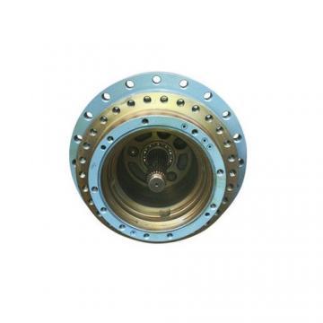 JCB 20/925259 Reman Hydraulic Final Drive Motor