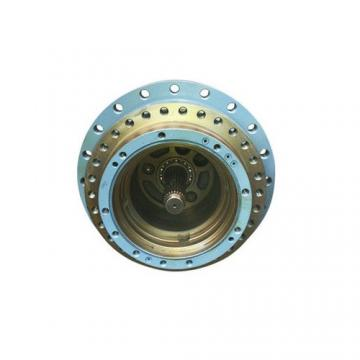 JCB 225 Reman Hydraulic Final Drive Motor
