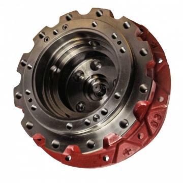 Komatsu PC450LC-7E0 Hydraulic Final Drive Motor