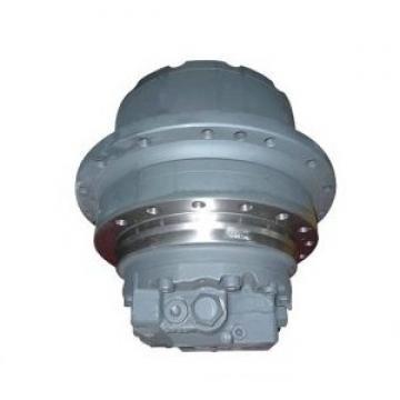 Komatsu PC30-6 Hydraulic Final Drive Motor