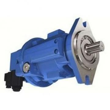 Ingersoll Rand SD100D Reman Hydraulic Final Drive Motor