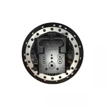 Komatsu PC20MRX-1 Hydraulic Final Drive Motor