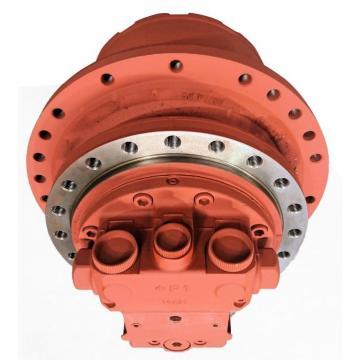Komatsu PC60-7S-B Hydraulic Final Drive Motor