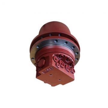 IHI IHI-0781127UA Hydraulic Final Drive Motor
