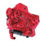 Liugong 904C Hydraulic Final Drive Motor